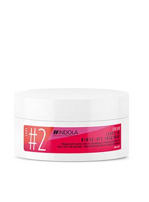 indola innova color treatment mask 200ml