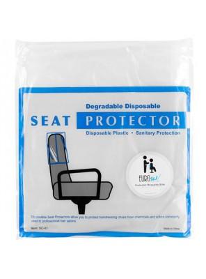 Eurostil Προστατευτικό Κάλλυμα Καρέκλας