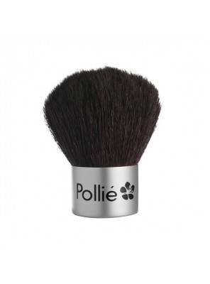 Pollie Πινέλο Ρουζ Φυσική Τρίχα