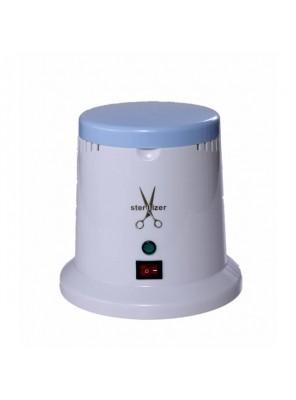 Αποστειρωτής κρυστάλλων ΥΜ-9010