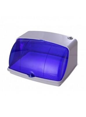 Αποστειρωτής UV κούρμπα ΥΜ-9003