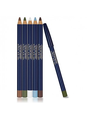 Max Factor Εye Pencil Kohl Kazal