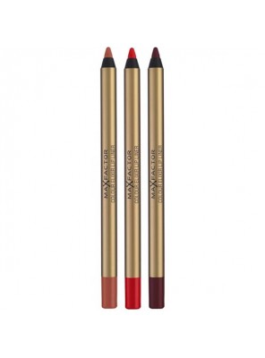 MaxFactor Color Elixir Lip Pencil