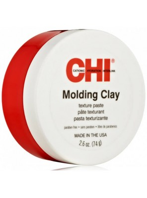 Chi Molding Clay (74g)
