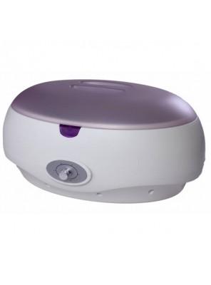 Συσκευή Παραφίνης ΥΜ-8013
