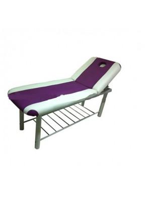 Κρεβάτι Αισθητικής Κωδ. 8205
