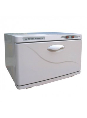 Αποστειρωτής Πετσέτας ΥΜ - 9005