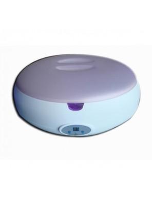 Συσκευή Παραφίνης ΥΜ-8013Α