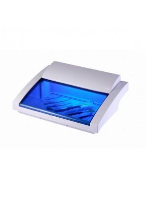 Αποστειρωτής UV Πλακέ Μπλέ ΥΜ-9007