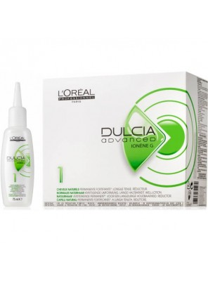 L'oreal Professionel Dulcia Advanced Ionege G  No1 (75ml)