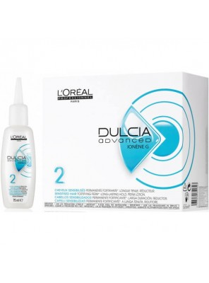 L'oreal Professionel Dulcia Advanced Ionege G  No2 (75ml)