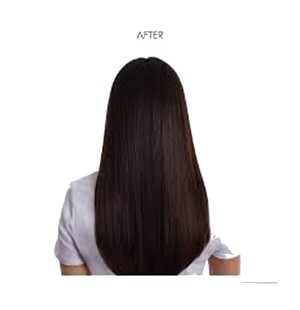 Fasiz Split-End Hair Trimmer - Καταπολέμηση Ψαλίδας