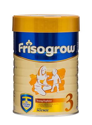 FRISOGROW 3 800GR