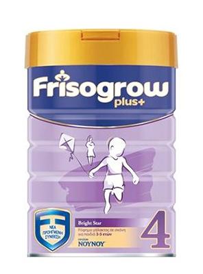 FRISOGROW PLUS+ 800GR
