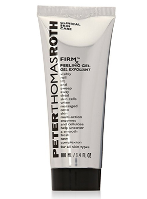 Peter Thomas Roth - Gel Aπολέπισης