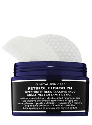 Peter Thomas Roth - Retinol Fusion PM Overnight Resurfacing Pads