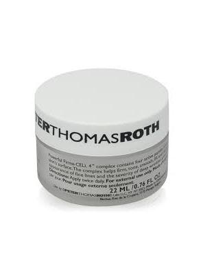 Peter Thomas Roth - Αντιρυτιδική συμπυκνωμένη κρέμα ματιών