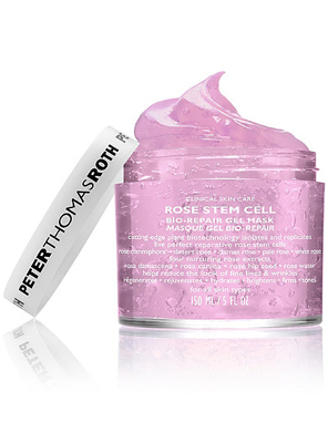 PETER THOMAS ROTH - BIO REPAIR GEL MASGUE
