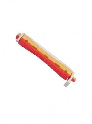 Πλαστικά μπικουτί (12τμχ.)