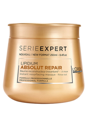 L'Oreal Professionnel Serie Expert Intense Repair Masque (250ml)