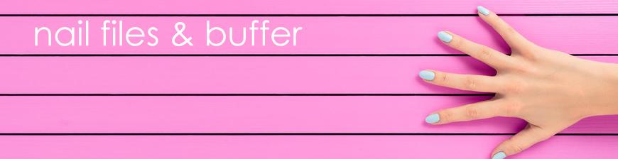 ΛΙΜΕΣ - BUFFER