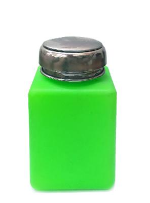 Dispenser για Ασετόν