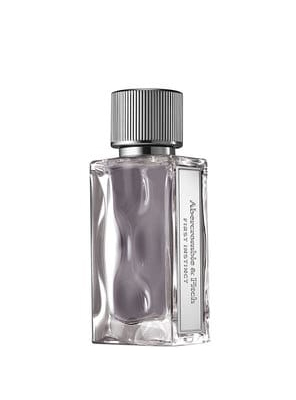 ABERCROMBIE & FITCH FIRST INSTINCT MAN EDT 30ML