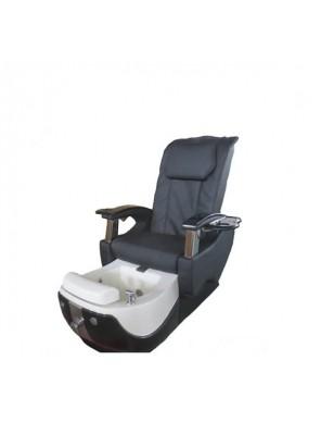 Καρέκλα Spa Μανικιούρ - Πεντικιούρ Κωδ. S117-1