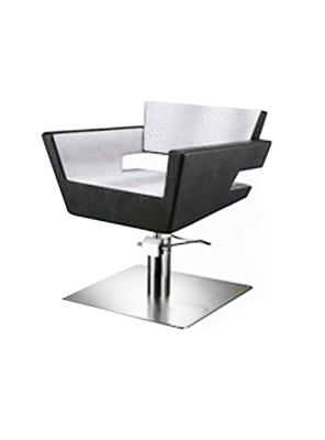 Καρέκλα Κομμωτηρίου (Κωδ.Η-Α202)