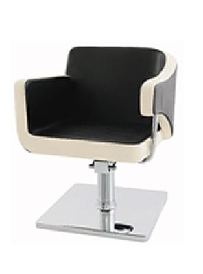 Καρέκλα Κομμωτηρίου (Κωδ.Η-Α048)
