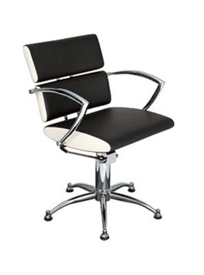 Καρέκλα Κομμωτηρίου Η-Α001