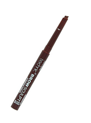 Technic - Μολύβι Φρυδιών