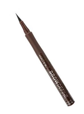 Technic Brow Define Pen