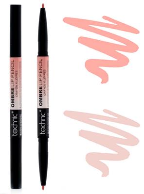 Technic Ombre Lip Pencil