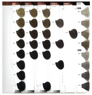 IGORA ROYAL Μόνιμη Κρέμα Βαφή (60ml)